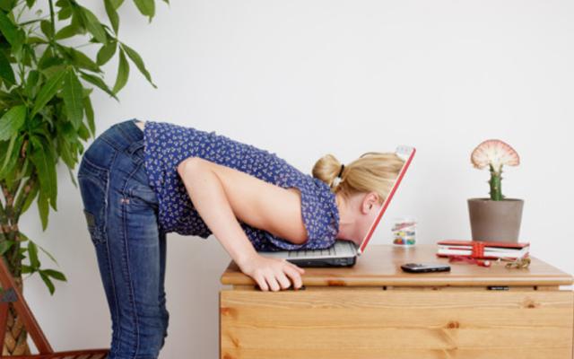 Проблемы в интернете - как могут обмануть + защитить себя с помощью юриста