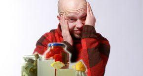 alkogol'nyj-abstinentnyj-sindrom