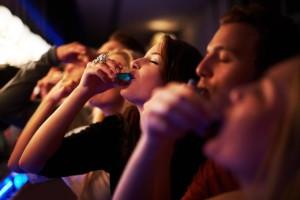 Алкоголизм Стадии Симптомы Тест