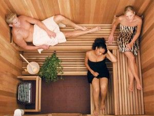 poseshhenie-sauny