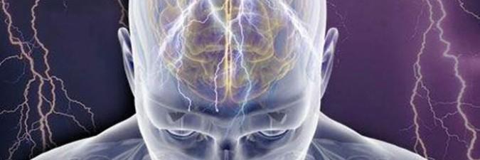 Идиопатическая эпилепсия