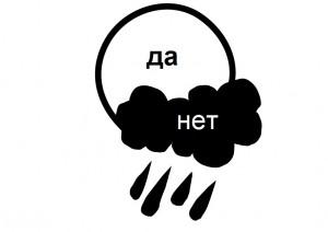 Ответы Mail Ru: Что такое амбивалентность чувств?