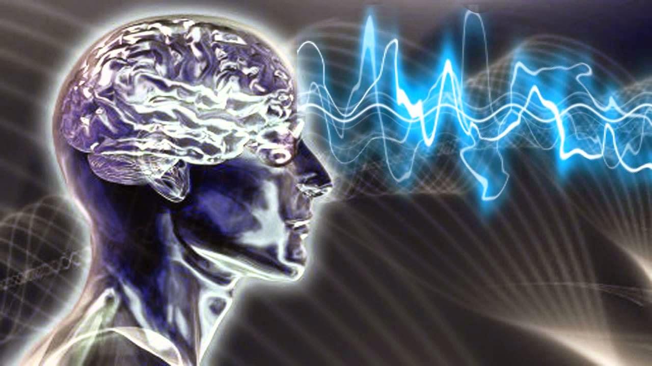 воздействие на головной мозг