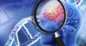 Лекарство от Альцгеймера