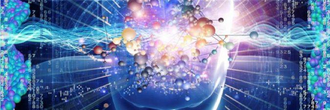 Когнитивная психология